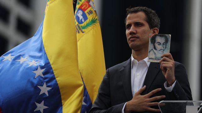 Omar Sanchez